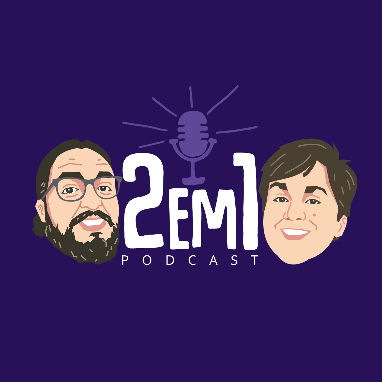 2em1 Podcast