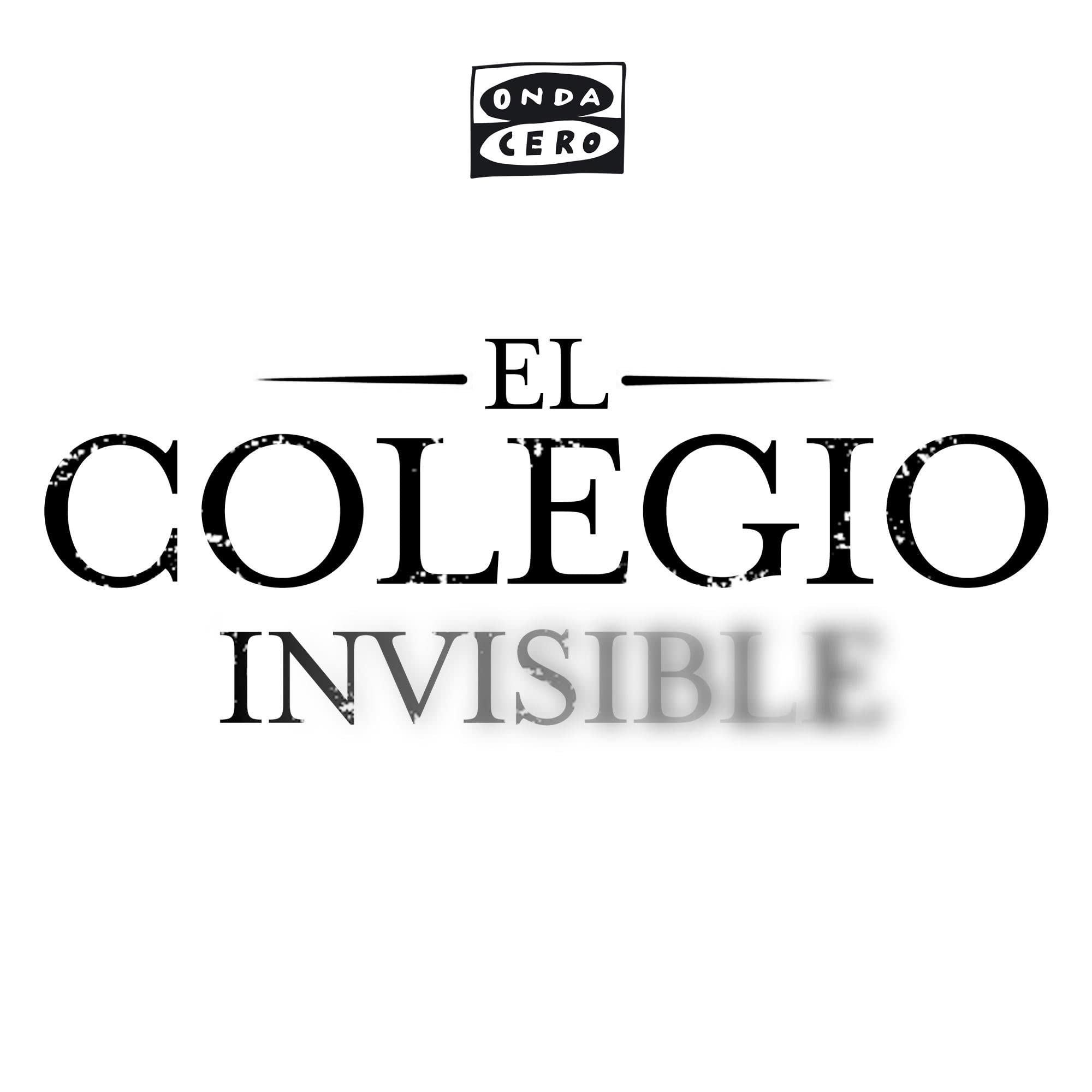 El colegio invisible