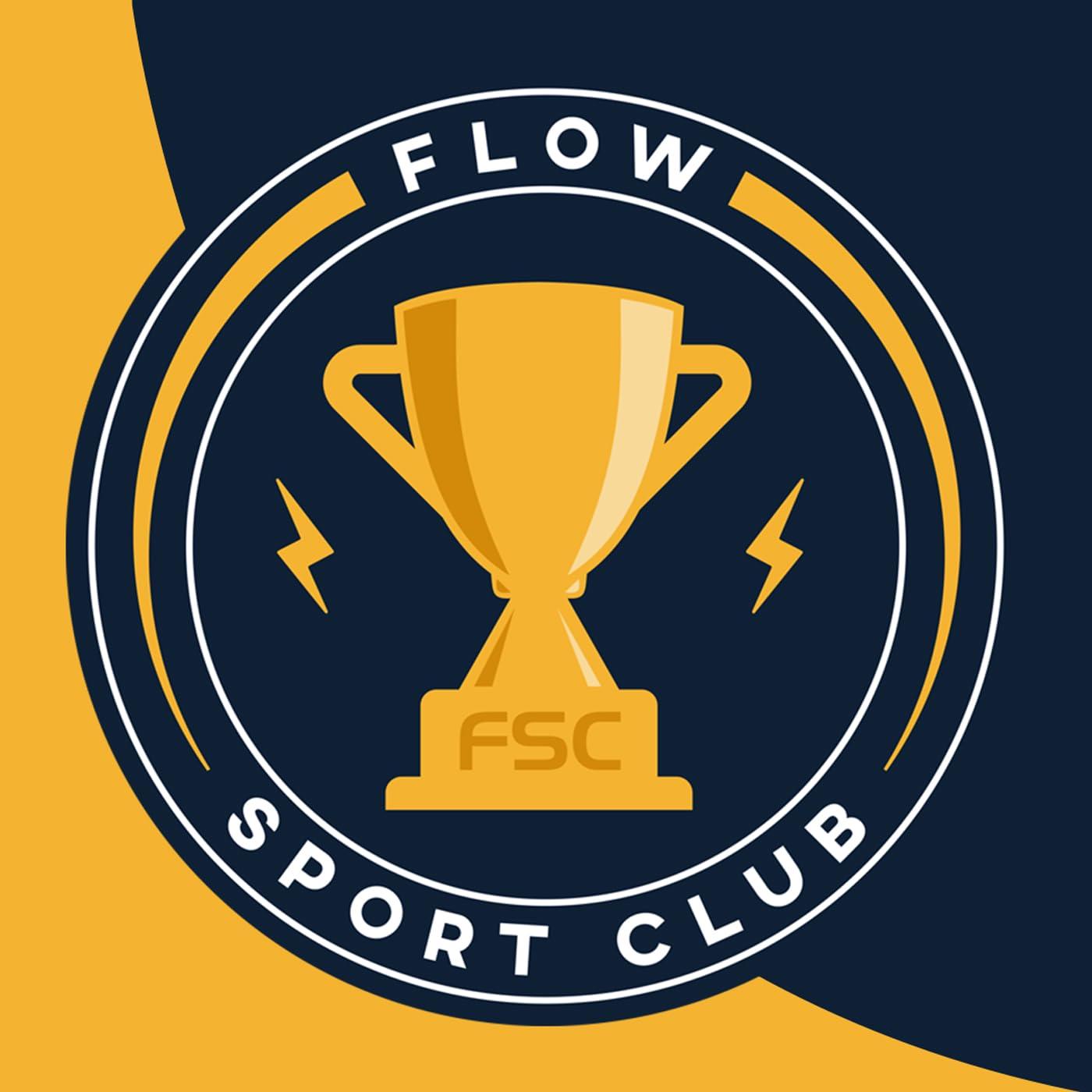 Flow Sport Club