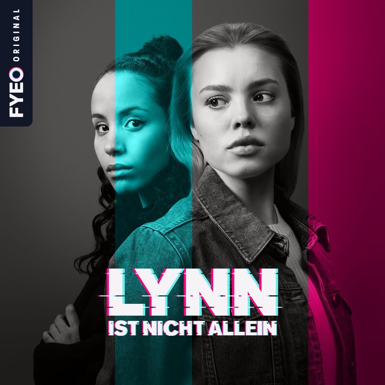 Lynn ist nicht allein