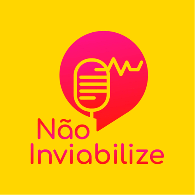 Não Inviabilize