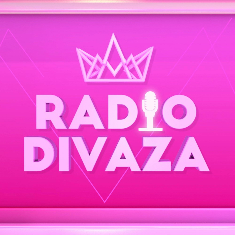Radio Divaza