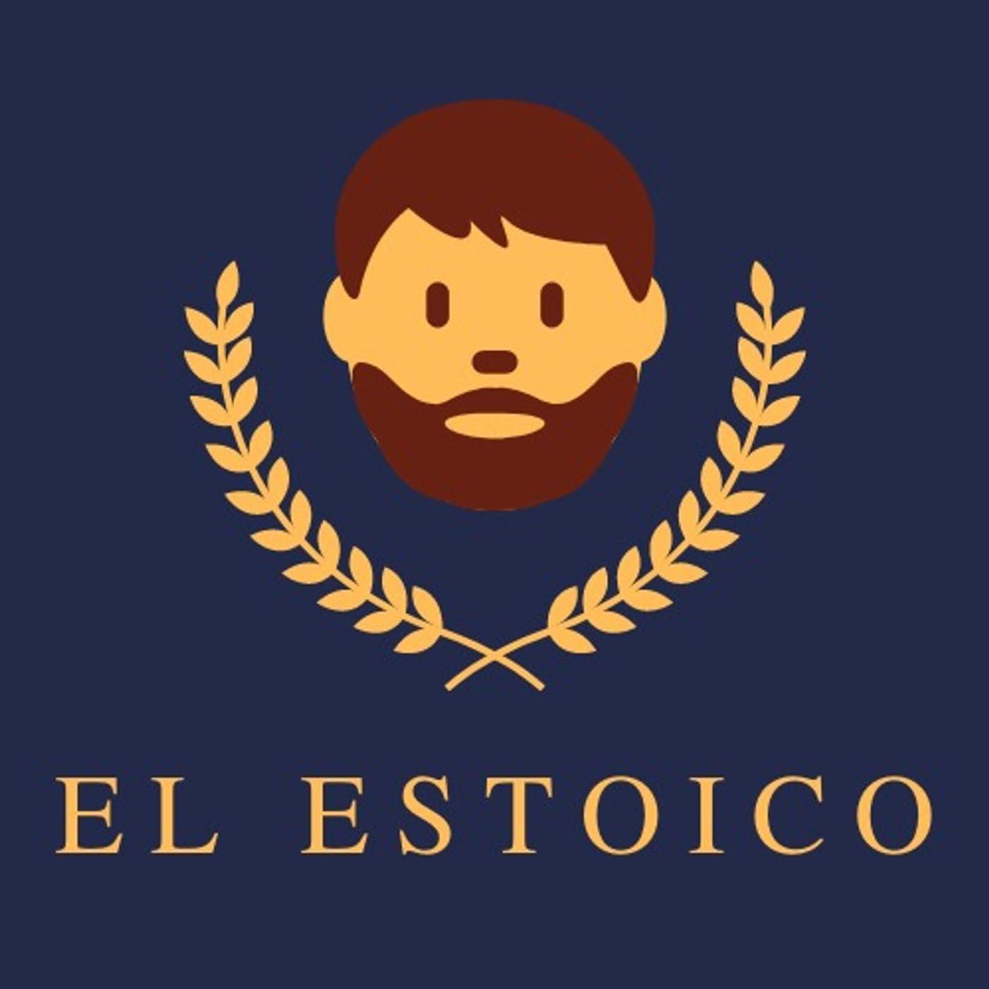 El Estoico | Estoicismo en español