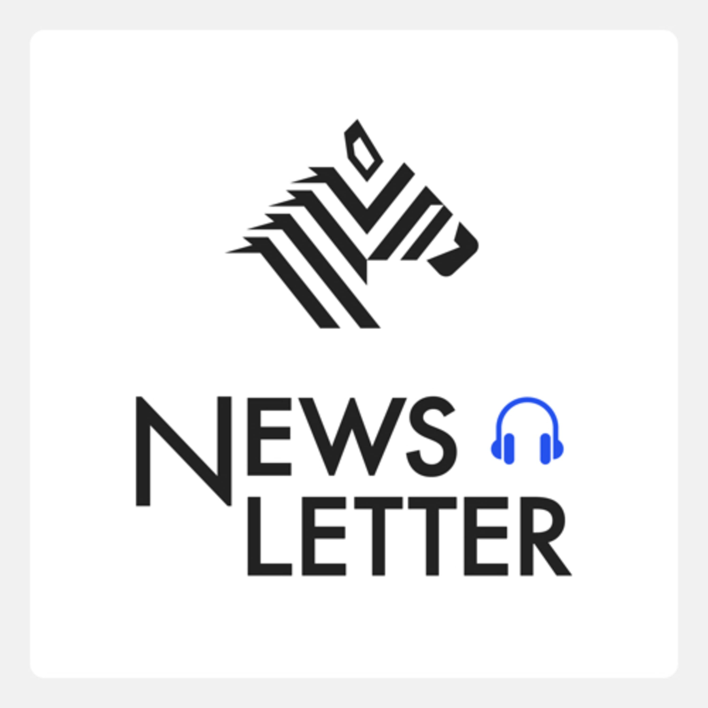 NewsPicks ニュースレター