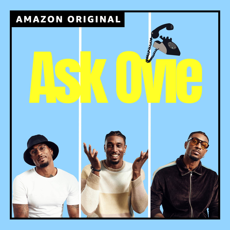 Ask Ovie