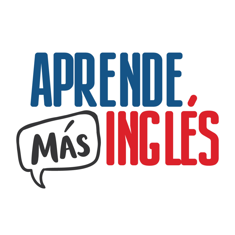 Aprende Más Inglés
