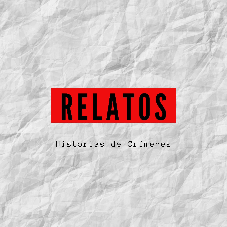 Relatos: Historias de Crímenes