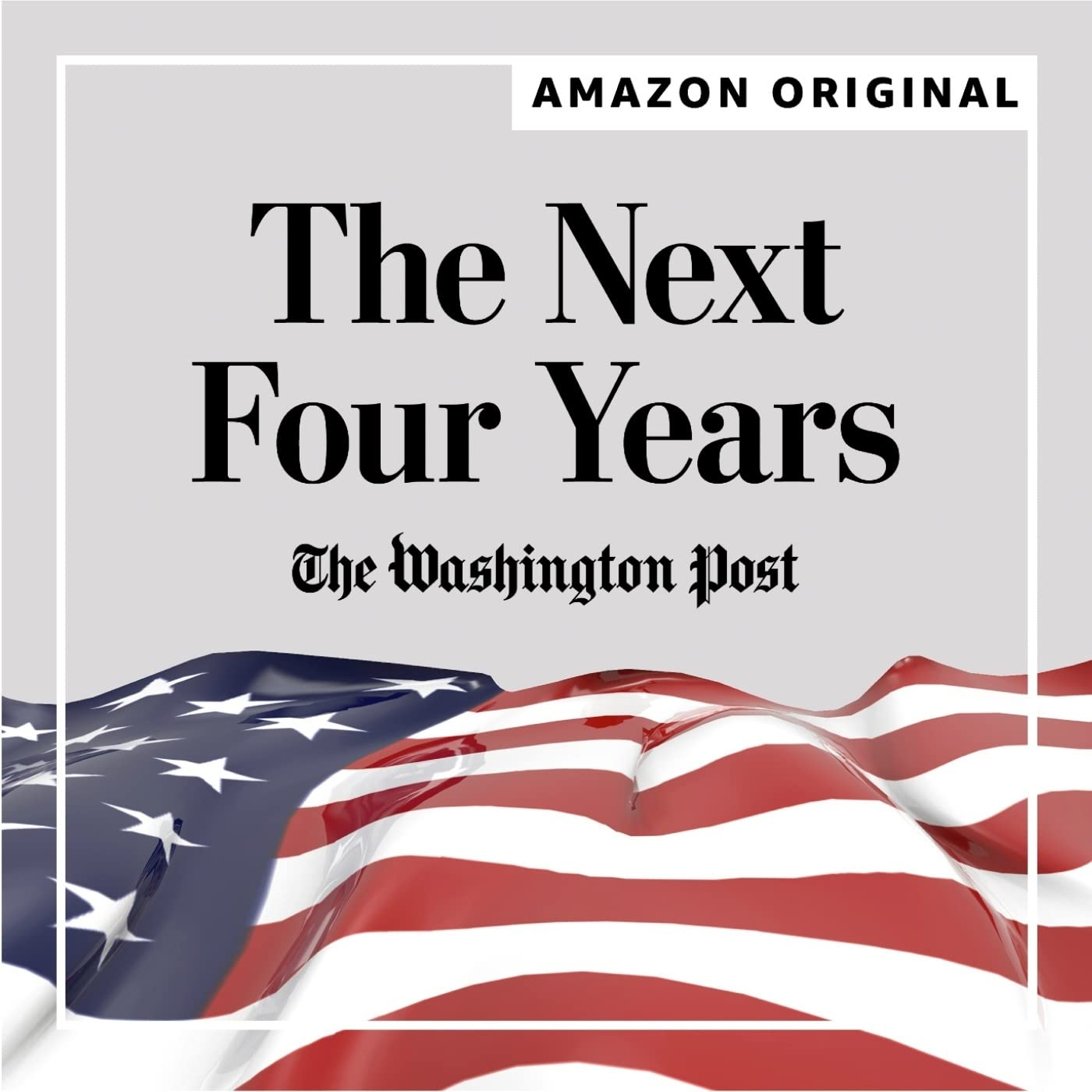 The Next Four Years