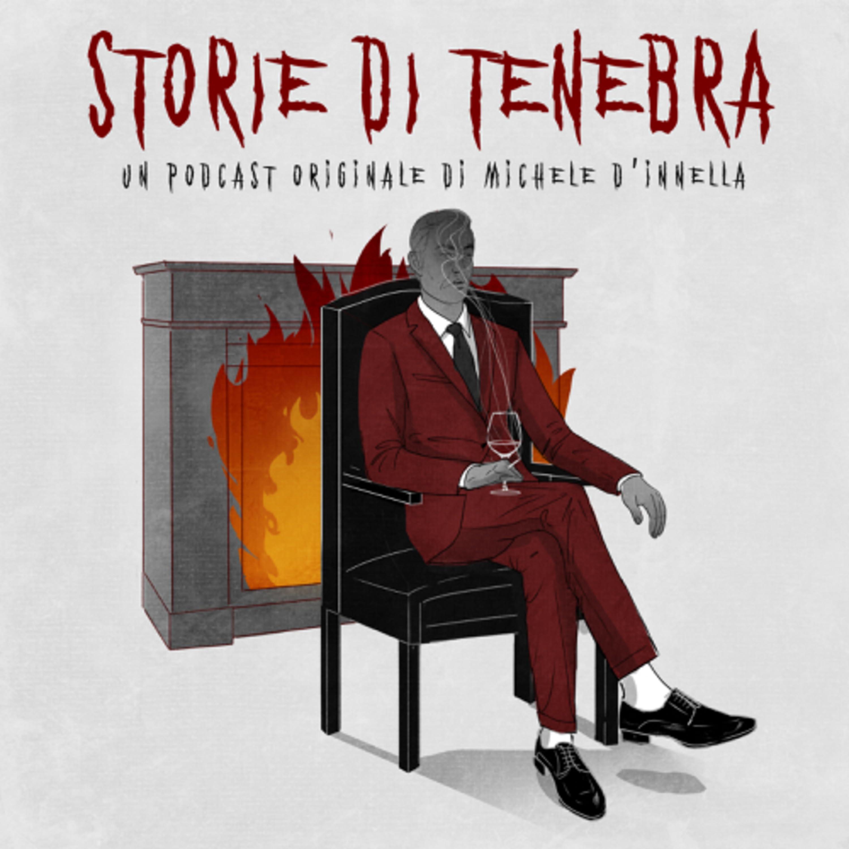 Storie di Tenebra
