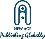 New Age International Pvt Ltd Home