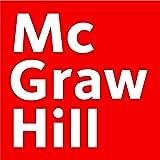 McGraw-Hill Home