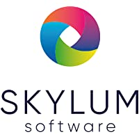 Skylum Aurora HDR 2018 for PC