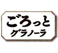 日清シスコ株式会社