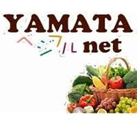 YAMATAベジフル.net