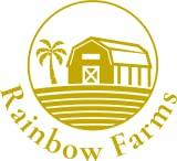 Rainbow Farms Home