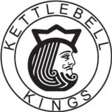 Kettlebell Kings Home