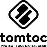 tomtoc Home