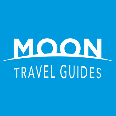 Amazon.com: Moon Travel Guides: International Cities