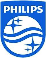 Philips Kitchen Appliances Home