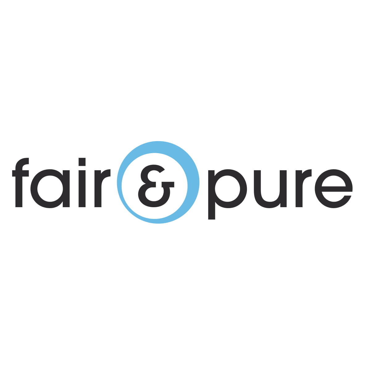 Amazon.es: fair & pure: Deporte