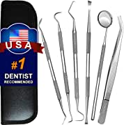 100% Professional Dental Tools