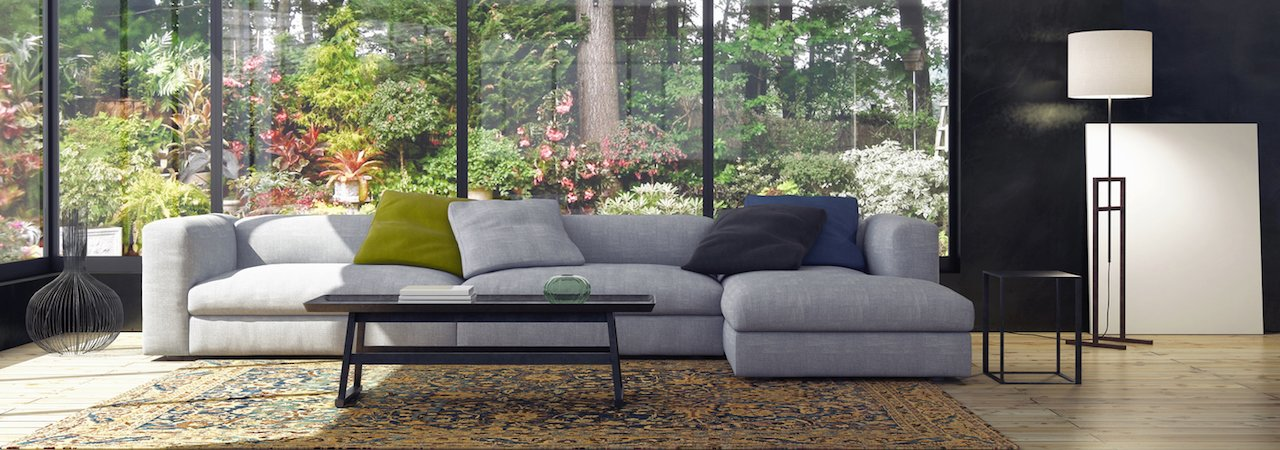 Amazing Best Rated In Sofas Couches Helpful Customer Reviews Evergreenethics Interior Chair Design Evergreenethicsorg