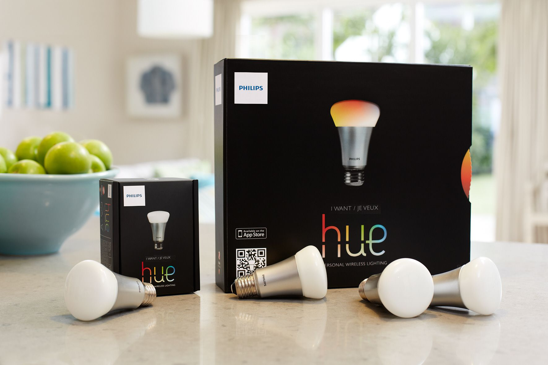 The 7 Best Smart Light Bulbs