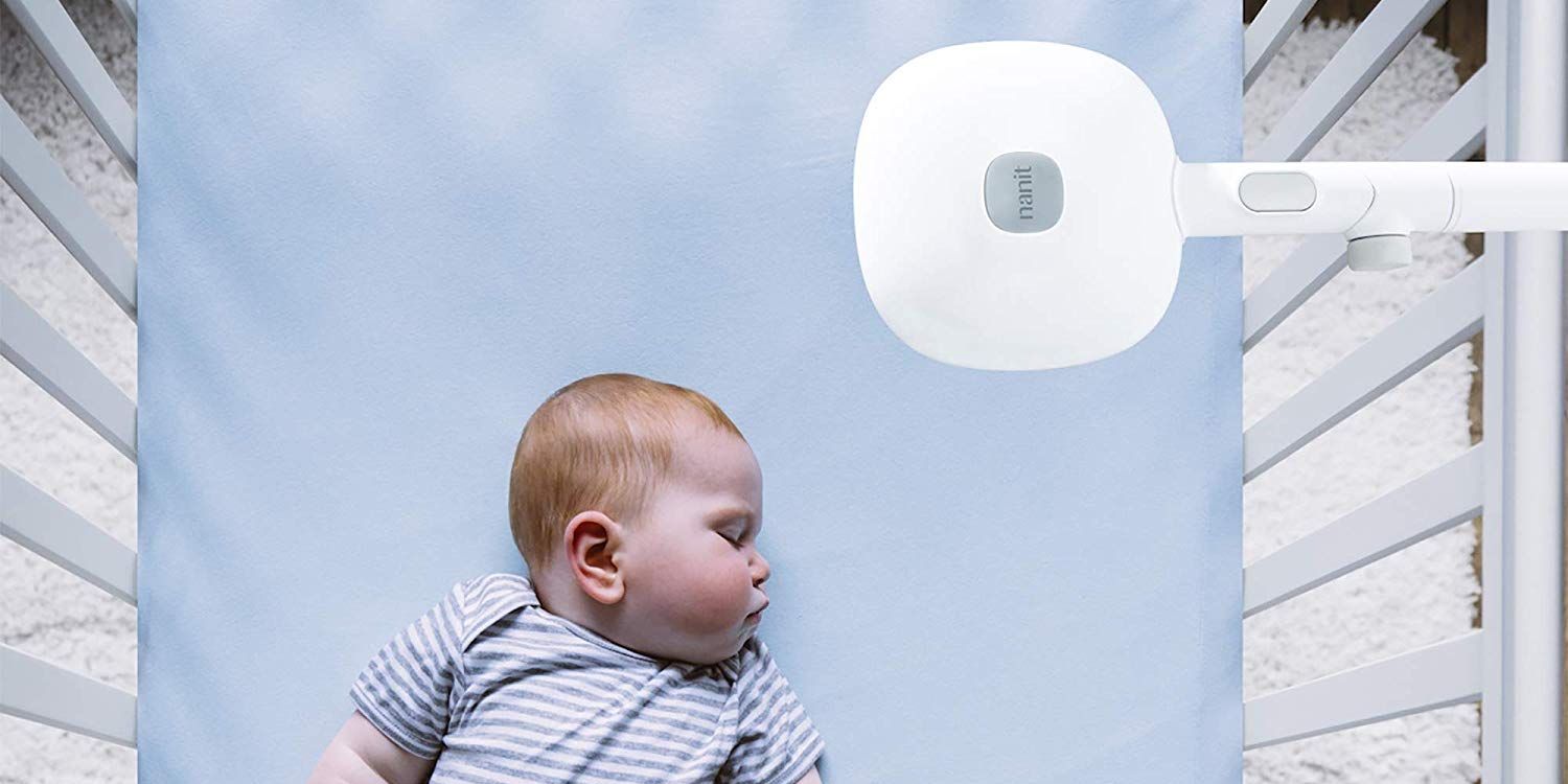 The best video baby monitors