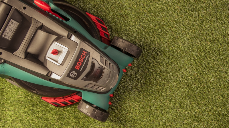 Best electric lawn mowers: get the perfect battery-powered mower for you