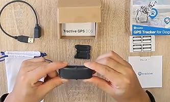 Suchergebnis Auf Für Gps Tracker Gps Geräte Auto Elektronik Elektronik Foto