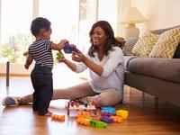 Moms' Picks: Best toddler toys