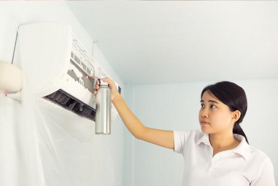 Best Refrigerator Filters