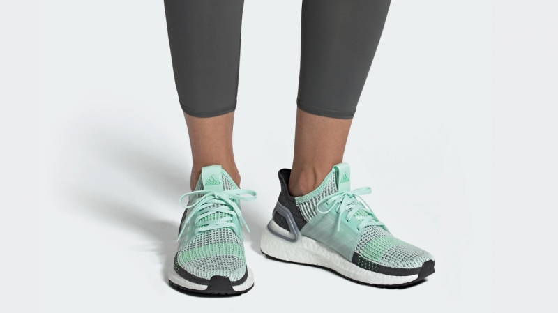 best female running shoes
