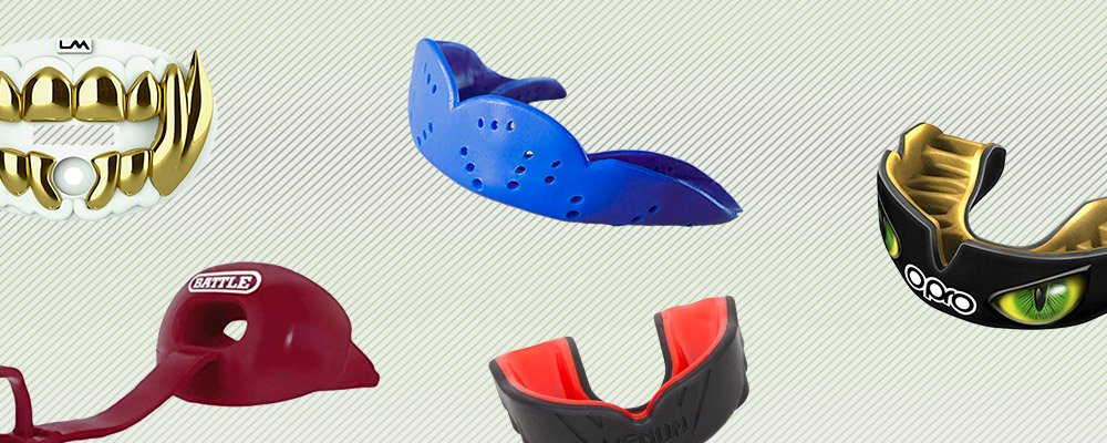 Best Mouthguards