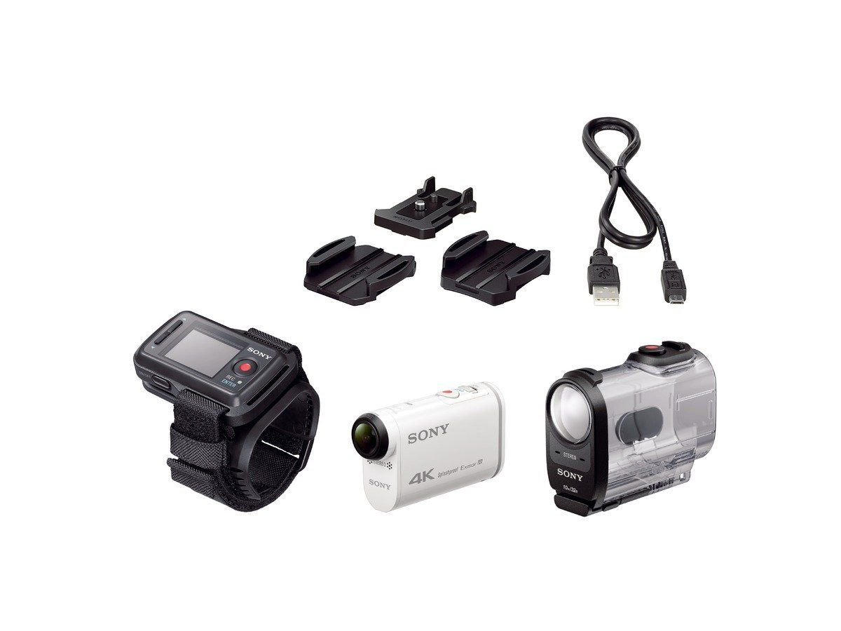 Best Rated in Sports & Action Video Cameras & Helpful