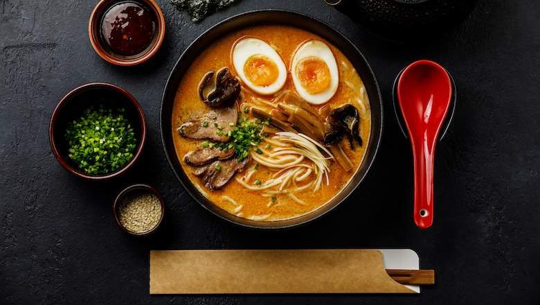 Best Ramen Gifts: Your Ultimate List