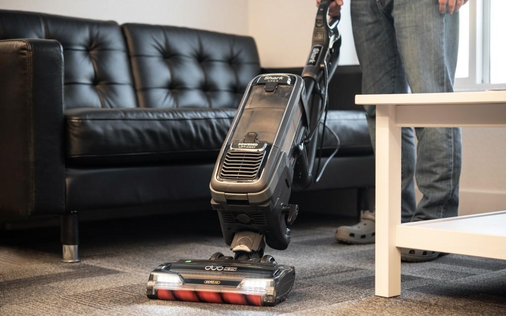 Best Vacuum Cleaners of 2019