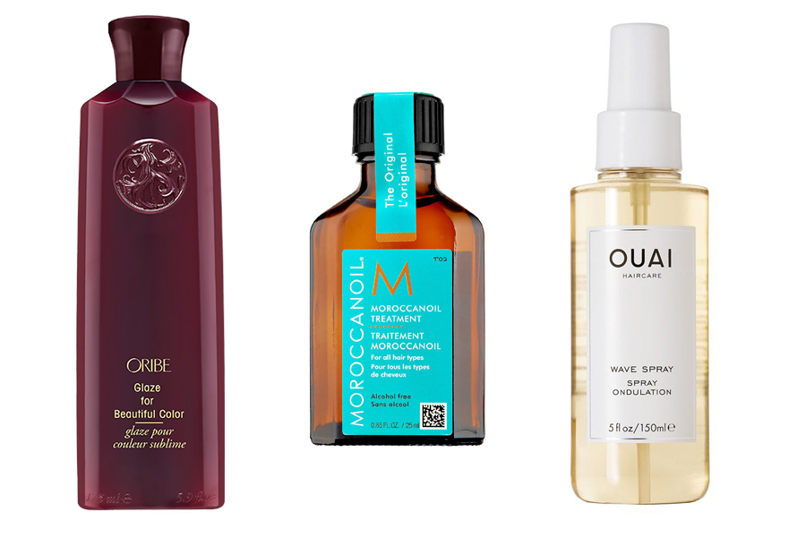 4 Beauty Products That Smell as Good as Fancy Perfumes