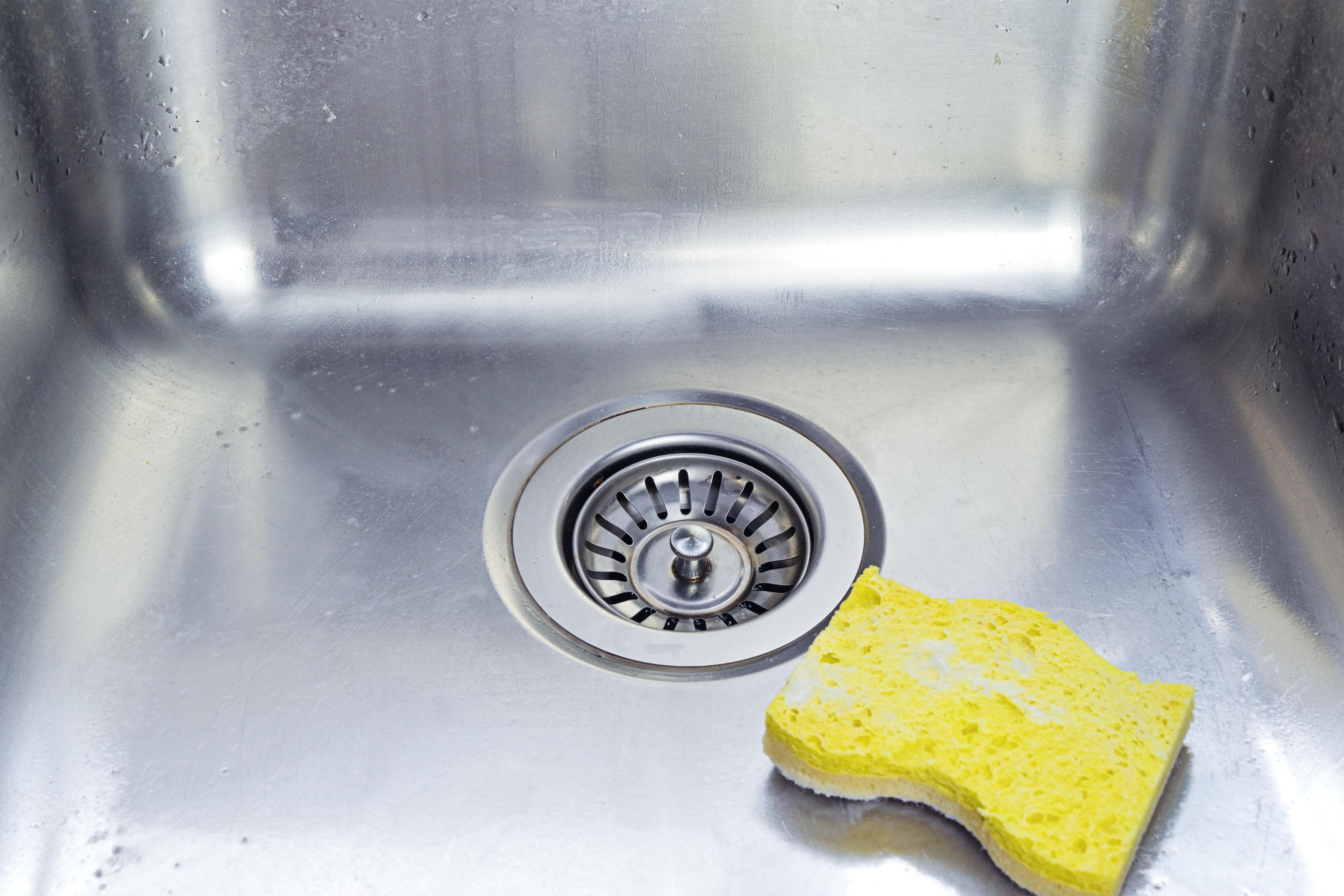The Best Kitchen Sink Strainer Basket