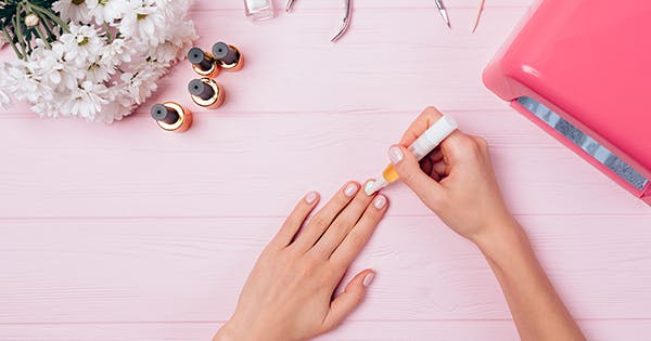 The Best Cuticle Treatments