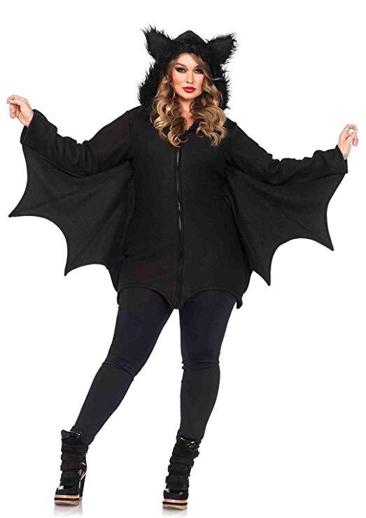 Best Women's Costume