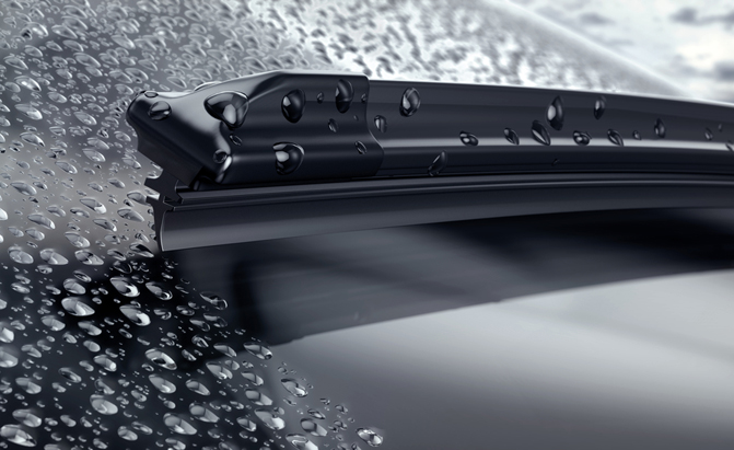 Top 10 Best Windshield Wipers