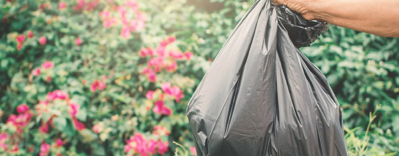 Best Garbage Bags
