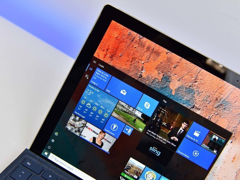Best External Monitors for Surface Pro (Surface Pro 3 to X)