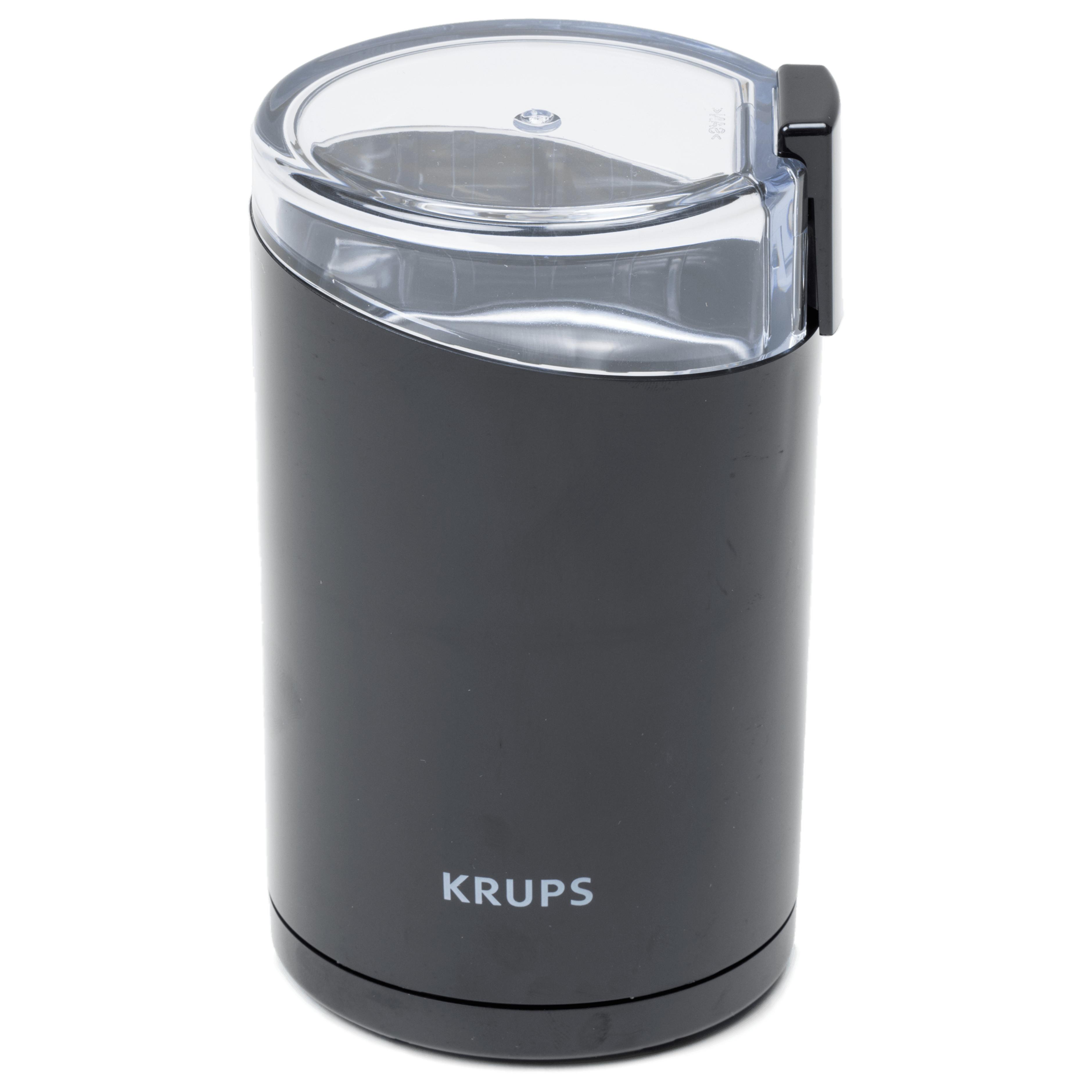 Best Rated in Burr Coffee Grinders & Helpful Customer Reviews - Amazon.com