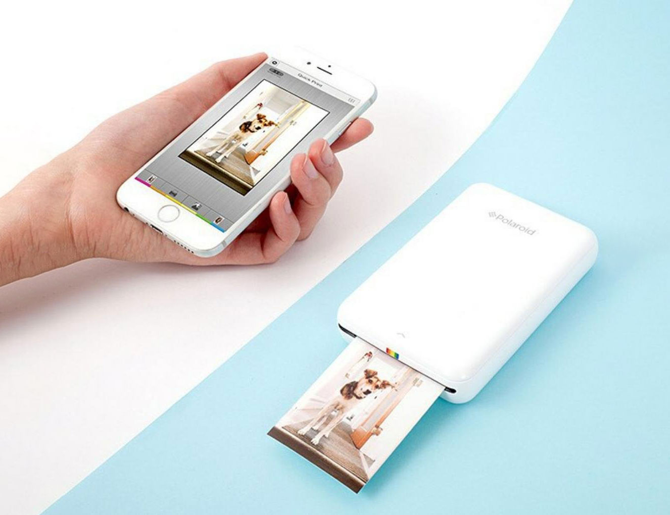 The Best Portable Photo Printers for Getting Those Memories Off Your Phone for Keeps