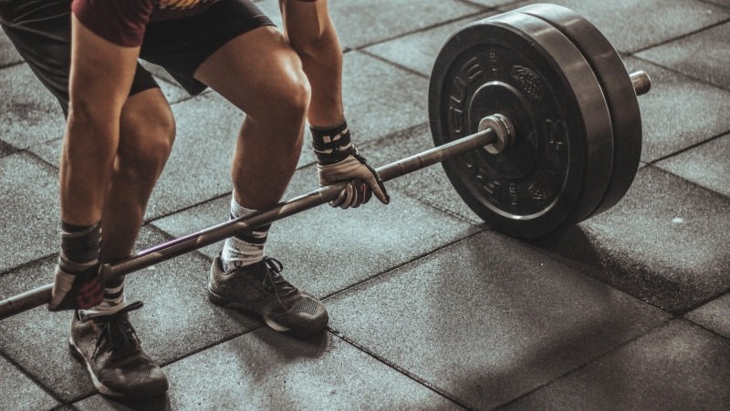 Best workout shoes: safely and effectively squat, leap and lift your way to fitness with the best gym shoes