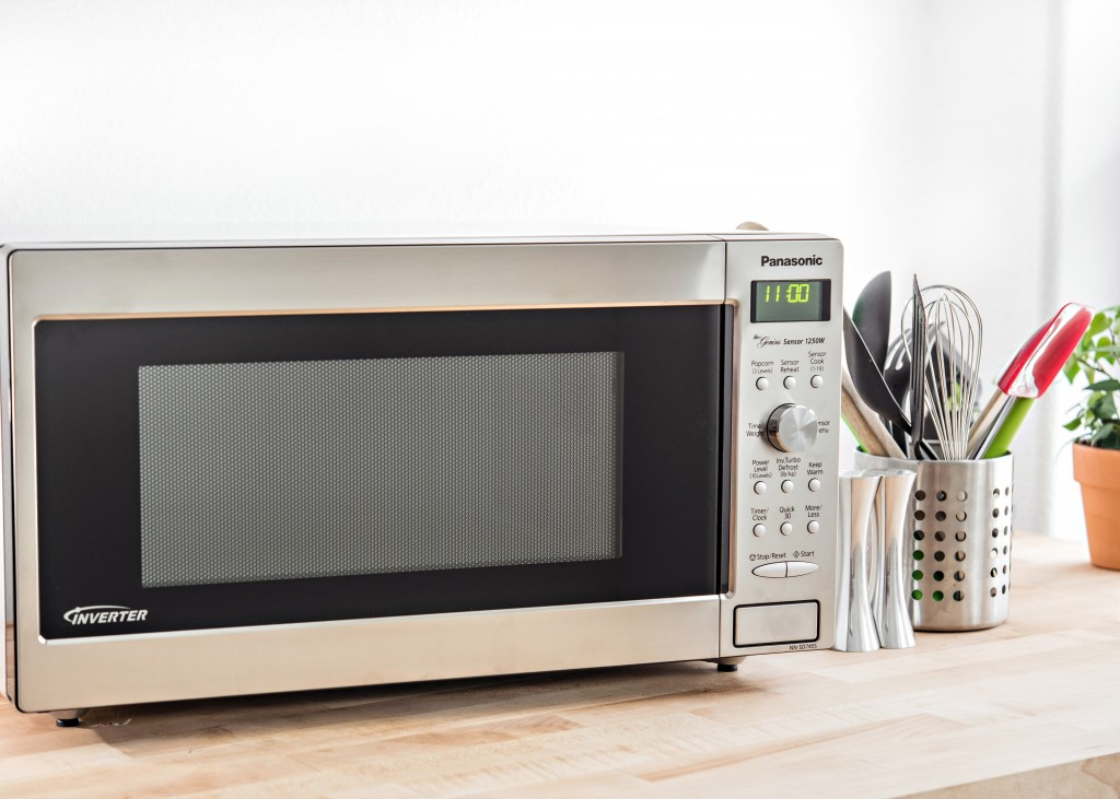 Best Rated In Countertop Microwave Ovens Amp Helpful