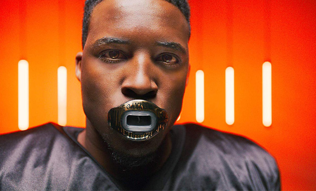 Best mouth guards for sports