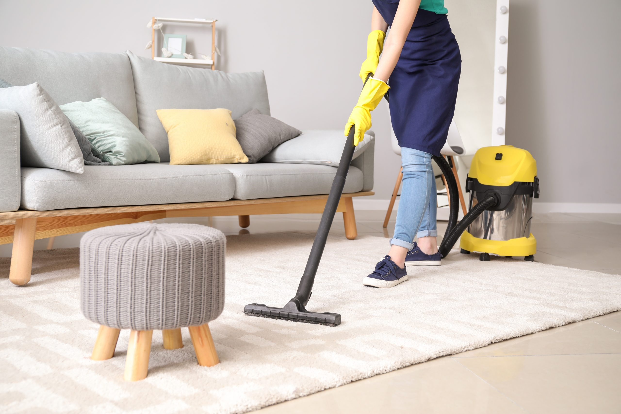 Top Rated in Carpet & Upholstery Cleaning Machines & Helpful Customer  Reviews - Amazon.com